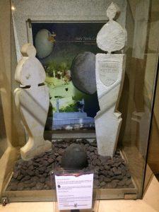 Makam Mahsuri